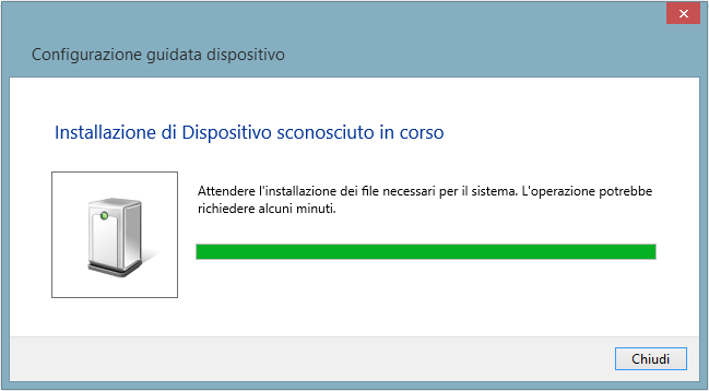 Install arduino uno drivers windows barntopp