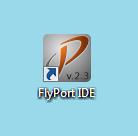 Flyport IDE