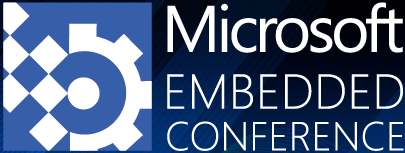 Microsoft Embedded Conference