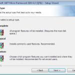 Installazione .Net Micro Framework 4.3.1