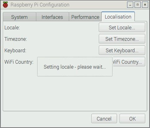 raspberry_pi_config_-8