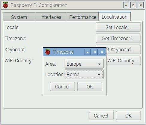 raspberry_pi_config_-9
